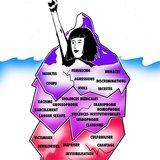 Marche nocturne contre les violences sexistes