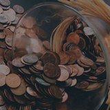 Présentation Microcrédit Solidaire Suisse