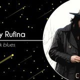 Gipsy Rufina (It)