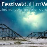 Festival du Film Vert de Nyon