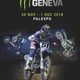 33e Monster Energy Supercross Geneva