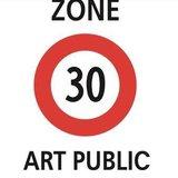 Zone 30 : Alban Allegro