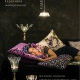Passion Tissus & Luminaires