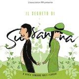 Il segreto di Susanna