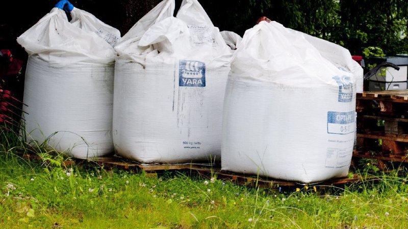 Terrorisme: il sera plus difficile d'acheter les substances permettant de fabriquer des bombes artisanales