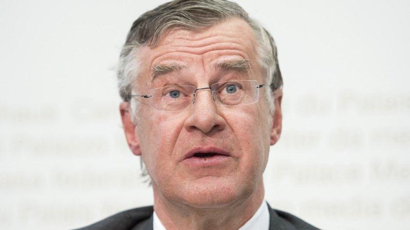 """Le milliardaire Frederik Paulsen assure que, corrompre les politiciens, n'est """"pas vraiment une de ses priorités"""""""