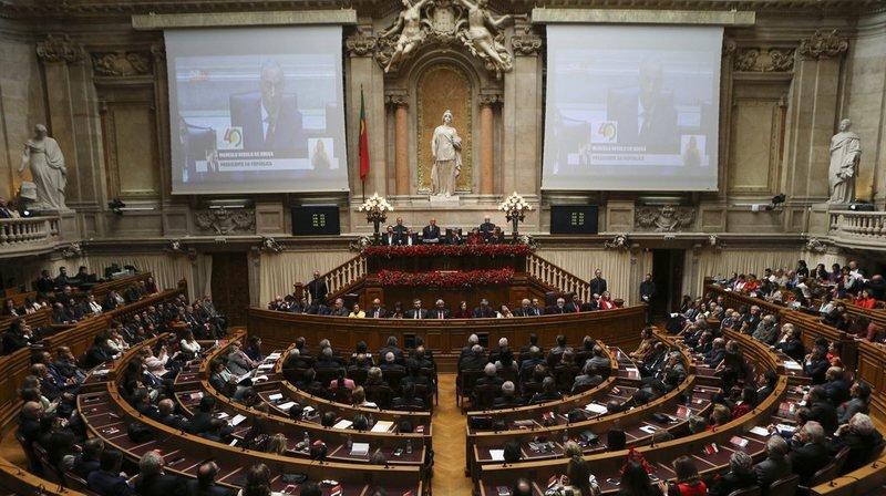 Le Portugal prévoit une baisse de l'impôt sur le revenu pour les émigrés qui rentreront au pays en 2019 et 2020. Cette mesure a été débattue au parlement jeudi, dans le cadre du vote sur le budget 2019 de l'Etat.