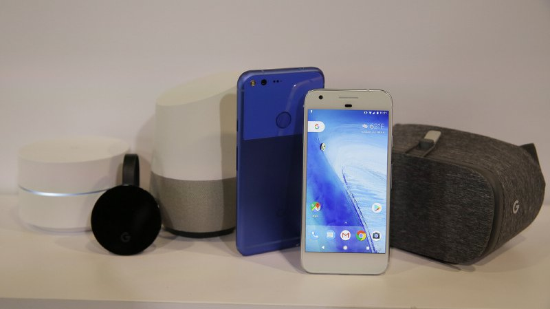 Téléphonie mobile: Apple et Samsung dominent le marché suisse, Nokia remonte au 4e rang