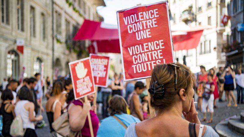 Six femmes sont tuées toutes les heures dans le monde par une connaissance.