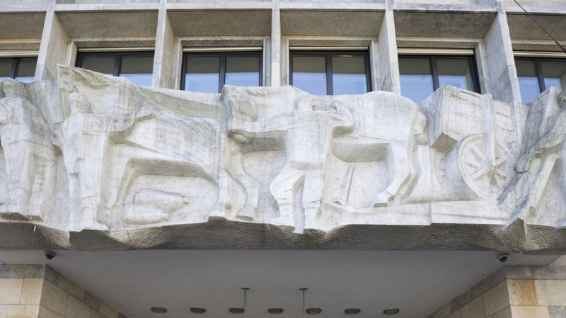 Concurrence: la Comco lance une enquête sur des banques suisses