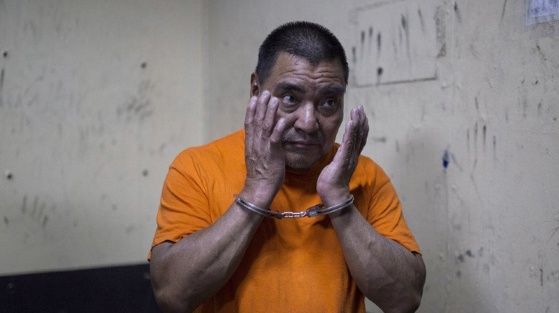 Guatemala: un ancien militaire condamné à 5160 ans de prison pour un massacre