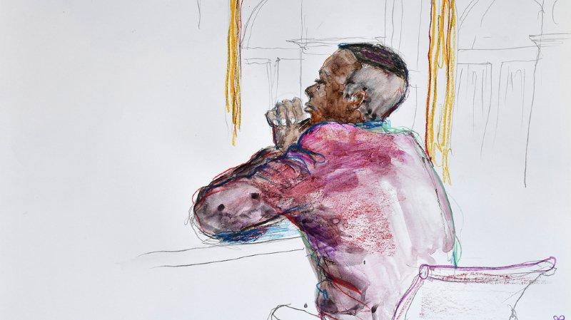 Zurich: prison avec sursis et expulsion du territoire suisse pour un imam éthiopien
