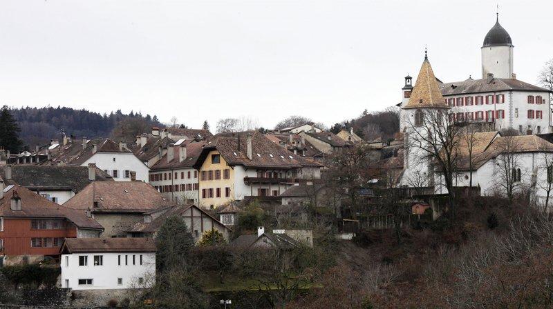 Aubonne,comme toutes les communes du canton, a mal à son budget.