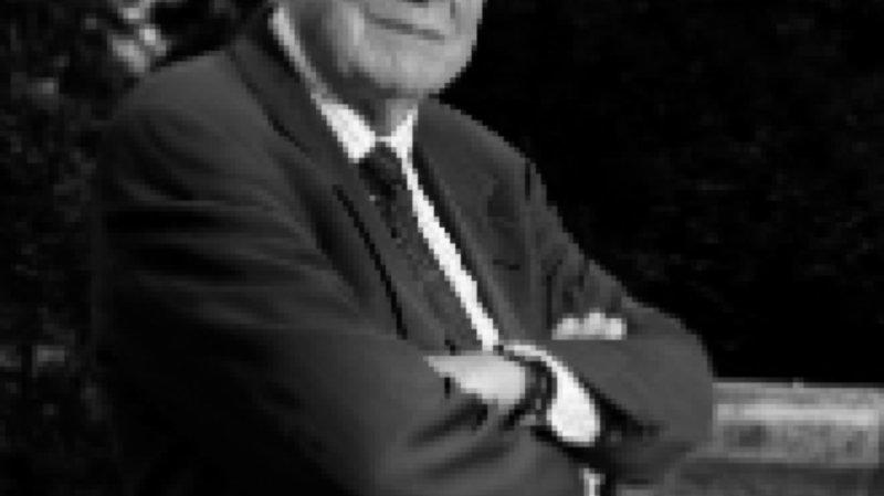 Rencontre littéraire avec Bertil Galland