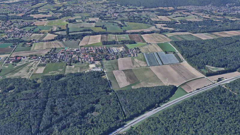 En atteignant 1000 habitants, Chavannes-des-Bois passera à un conseil d'élus