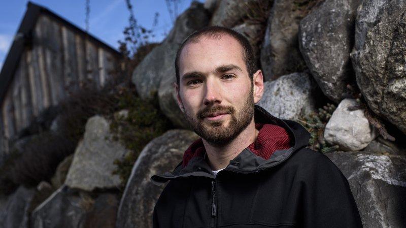 Le combat des jeunes Nyonnais: organiser la COP 25 en Suisse