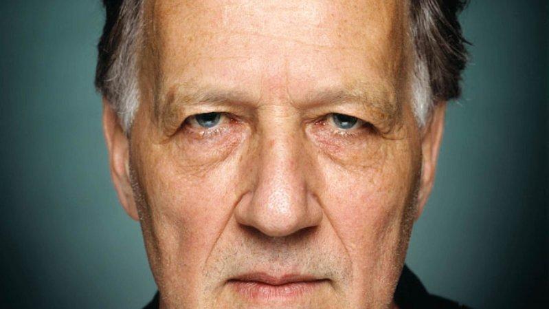 Werner Herzog est notamment une figure emblématique du nouveau cinéma allemand de l'Après-guerre.