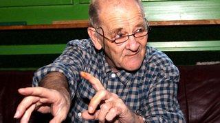 Réalisateur des «Petites fugues», Yves Yersin est décédé