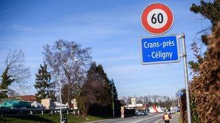 Crans-près-Céligny: hausse d'impôt légèrement plus douce que prévu