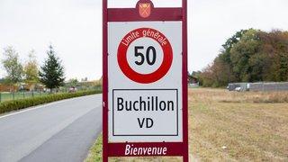 Buchillon affiche une santé financière éblouissante