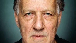 Le 50e de Visions du réel célébrera l'oeuvre de Werner Herzog
