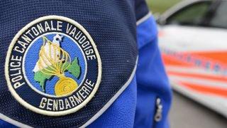 Les deux faits divers tragiques à Yverdon-les-Bains n'ont pas de lien entre eux