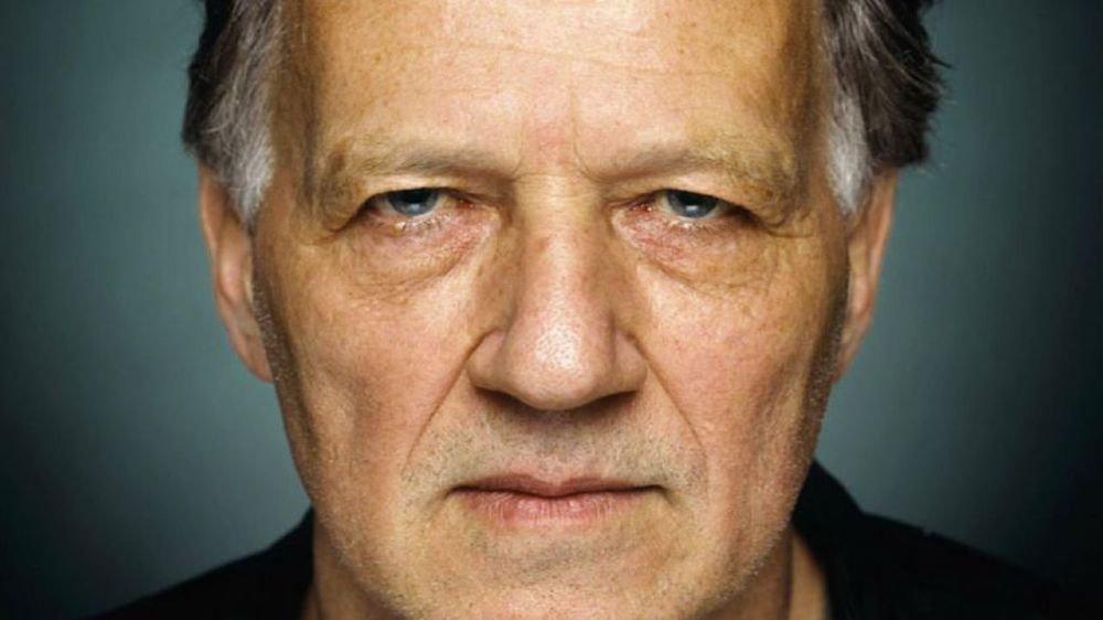 Werner Herzog a débuté sa carrière au milieu des années 60. Il a réalisé quelque 70 films.
