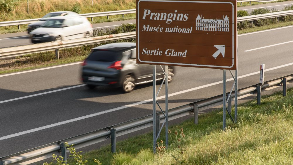 Mardi, les conseillers de Prangins ont voté la sortie de leur commune de Région de Nyon. Les dirigeants de l'instance régionale expriment leurs regrets.