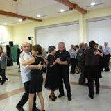 Seniors - Thé dansant