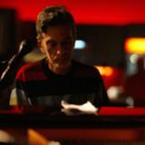 La Nuit du Piano
