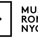 Les contes antiques du mercredi au Musée romain