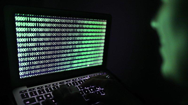 Les Etats-Unis ont annoncé jeudi l'inculpation de deux pirates informatiques chinois. Ceux-ci sont accusés d'avoir mené des cyberattaques contre 12 pays au nom du gouvernement de Pékin.