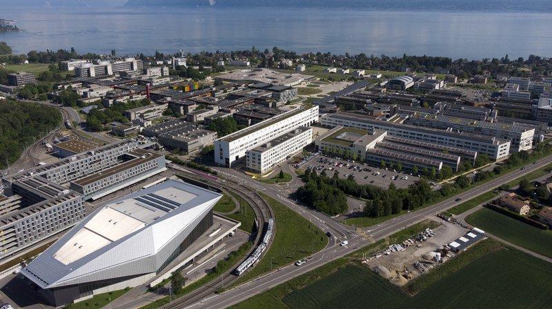 L'année 2018 a été fructueuse pour les start-up de l'Ecole polytechnique fédérale de Lausanne. Celles-ci ont réussi à lever 217 millions de francs.