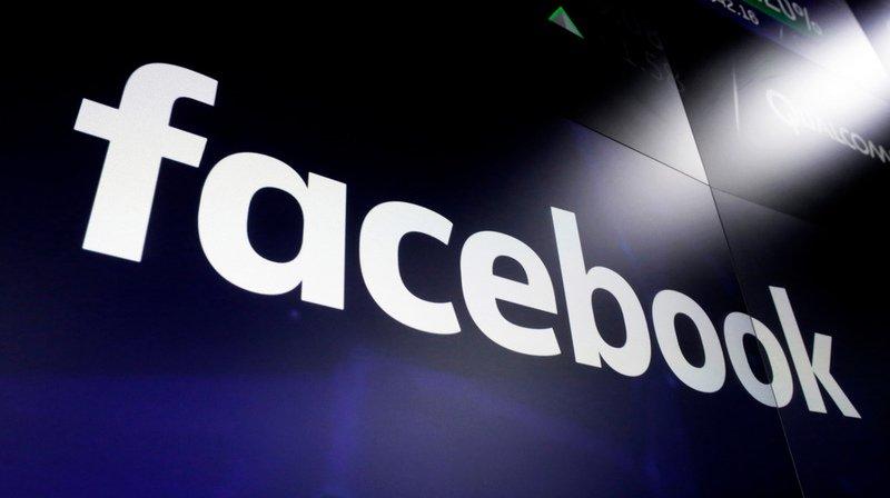 Le procureur de la capitale fédérale américaine a lancé des poursuites contre Facebook. L'enquête concerne la gestion des données personnelles dans le cadre du scandale planétaire Cambridge Analytica en mars.
