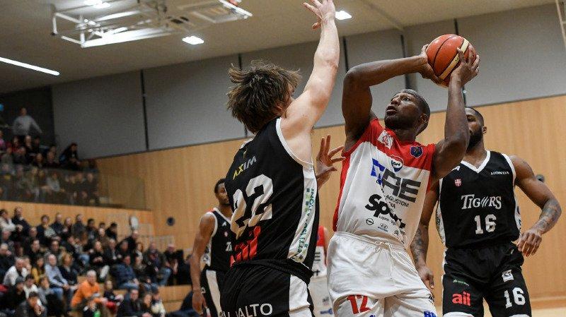 Lugano était le finaliste malheureux de la dernière édition.