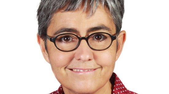 Grosse bagarre à Saint-Prex: six candidats pour deux postes à l'exécutif