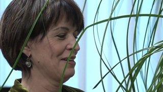 Doris Leuthard cède le DETEC à Simonetta Sommaruga
