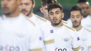 Football - Europa League: le FC Zurich affrontera Naples en 16es de finale