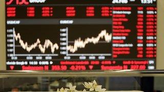 Suisse – UE: la Commission européenne prolonge de 6 mois l'équivalence pour la Bourse suisse