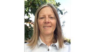 Le Conseil communal de Yens perd sa secrétaire Sylvie Berset qui devient municipale