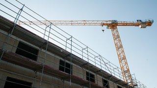 Quels besoins de logements pour les Vaudois en 2040?