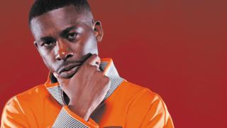 Hivernales: du hip-hop et de l'électro pour changer de décennie