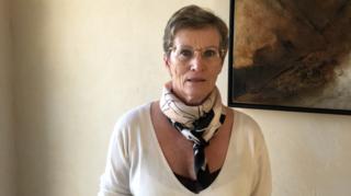 Mollens: Nicole Mayor rejoint l'exécutif