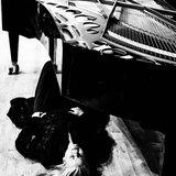 Dimanche à deux pianos/Week-ends du piano
