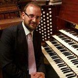 Orgue Sergio Orabona, d'Allemagne - Organ Fireworks