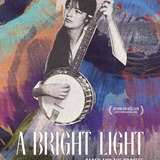 A bright light - Ciné Concert