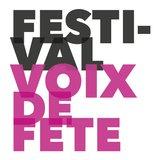 Voix de Fête | Jérémy Frerot & Les Fils du Facteur