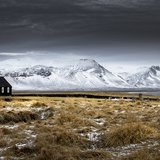 Islande – Alain Epplé, photographies