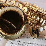 Jeux de formes et miniatures musicales