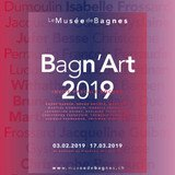 Bagn'Art 2019